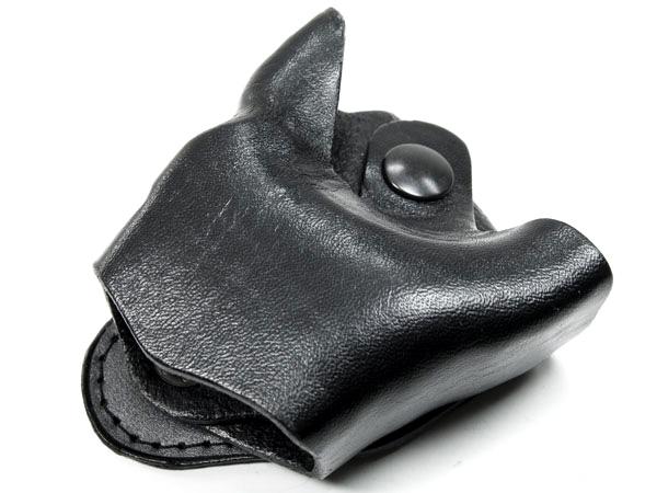 asp non duty belt leather investigator handcuffs ebay