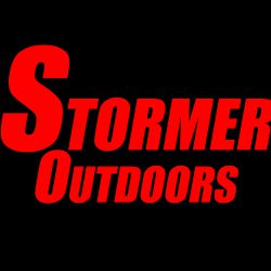 Stormer Outdoors